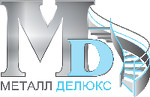 Металл Делюкс