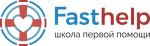 FastHelp