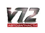 """Автозапчасти """"V12"""""""