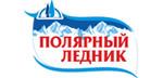 ООО «Завод «Арктическая вода»