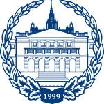 Филиал МГУ им. М. В. Ломоносова в г. Севастополе