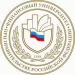 Ярославский филиал Федерального государственного образовательного бюдж