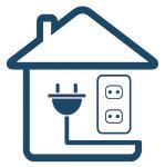 Услуги Электрика в Саратове