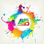 Веб студия ANB