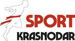 Интернет-магазин тренажёров sportkrasnodar.ru