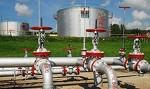 Газ углеводородный сжиженный топливный по ГОСТ Р 52087-2003 (СПБТ)