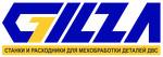 Продажа станков и расходных материалов для ремонта двигателей ДВС в РФ