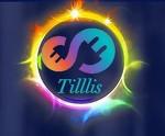 Tilllis