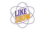 Like Show