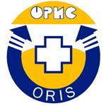 Стоматология «ОРИС»