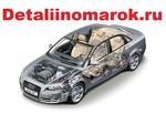 Detaliinomarok.ru