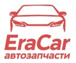 Eracar