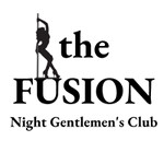 The Fusion club