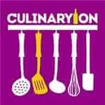 Кулинарная Студия CulinaryOn