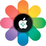 Apple Doctor сервис-центр по ремонту техники apple
