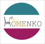 Мебельная компания в Крыму Homenko F&D
