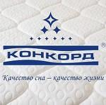 Конкорд Казань