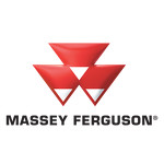 Massey Ferguson 6713