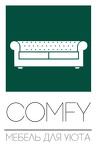 Comfy - Мягкая мебель в Пскове