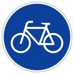 Велопрокат VeloDraft
