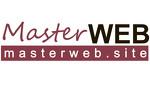 Веб-студия Мастервеб