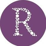 Клиника эстетической косметологии Revital