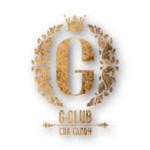 """Спа салон """"G-Club"""""""