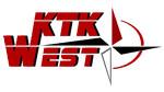 Грузчики, грузоперевозки KTK West