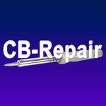 CB-Repair