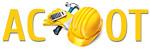 Ассоциация строителей-отделочников, НКО