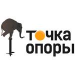 Винтовые сваи Архангельск - Точка Опоры