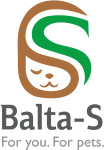 Balta-s/Балта-с