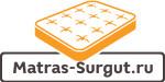 Matras-Surgut.Ru - интернет-магазин матрасов и кроватей в Сургуте