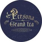 Persona Grand Tea