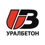 ООО Уралбетон