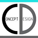 Concept Design студия дизайна интерьера