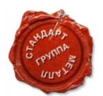 ООО «Металлобаза»