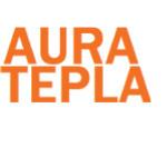 AURATEPLA Тольятти