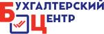 "Бухгалтерский Центр ""Консалт"""