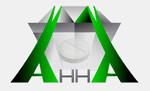 Ассоциация новых независимых Аптек (АннА)