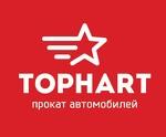 Топхарт