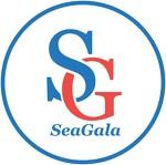 SeaGala