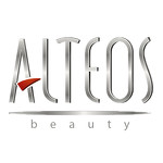 ALTEOS beauty