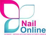 NailOnline