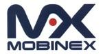 Mobinex