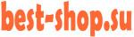 Best-Shop.SU