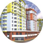 Ассоциация «Защита прав участников долевого строительства»