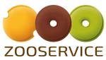 Интернет-магазин товаров для животных «Зоосервис»