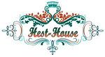Hest-house
