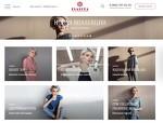 PLANITA - стильная одежда для женщин оптом в Нефтеюганске